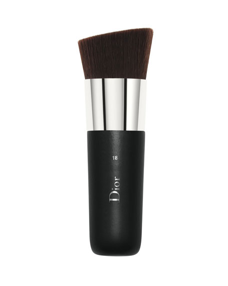 Dior Airflash Buffing Brush