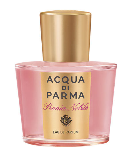 Acqua di Parma Peonia Nobile Eau de Parfum,