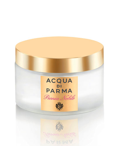 Luxurious Body Cream, 150g