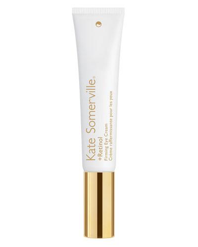 Retinol Firming Eye Cream  15 mL