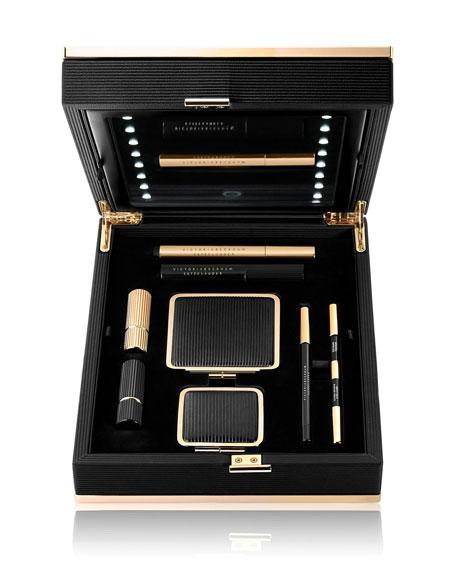 Limited Edition Estée Lauder Victoria Beckham Collection Daylight Edition