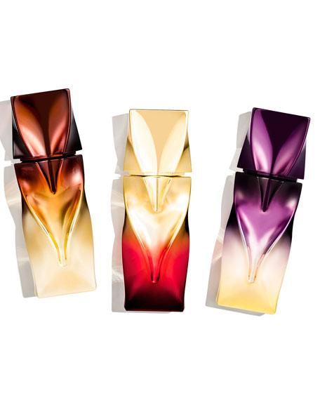 Trouble in Heaven Perfume Oil, 1.0 oz.