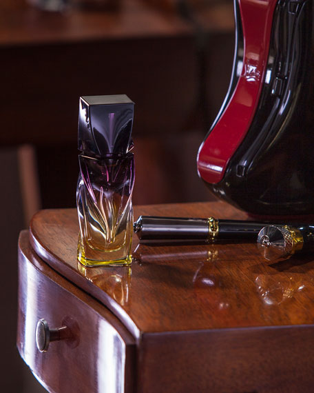 Trouble in Heaven Parfum, 1.0 oz./ 30 mL