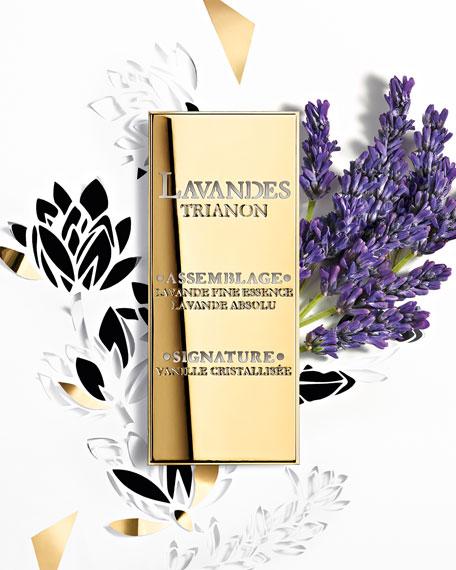 Maison Lancôme Lavandes Trianon Eau de Parfum, 3.4 oz./ 100 mL