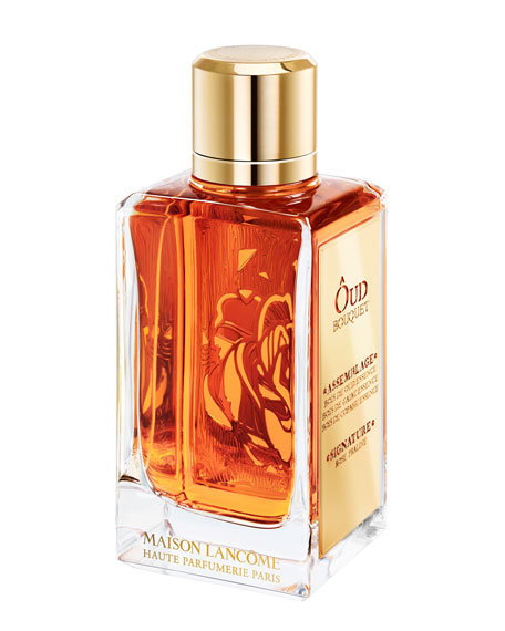 Maison Lancôme  Ôud Bouquet Eau de Parfum, 3.4 oz./ 100 mL