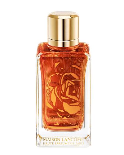 Maison Lancôme  Ôud Bouquet Eau de Parfum  3.4 oz./ 100 mL