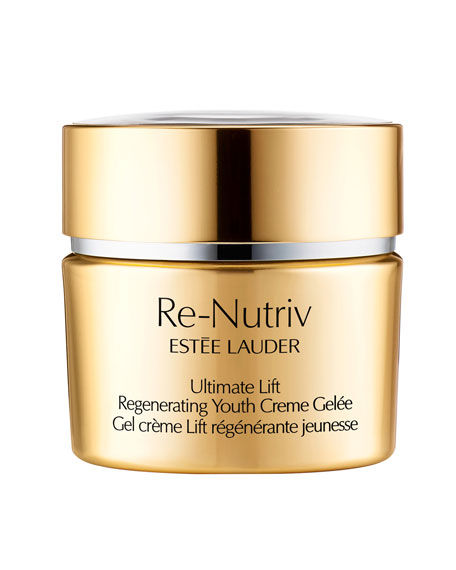 Estee Lauder Re-Nutriv Ultimate Lift Regenerating Youth