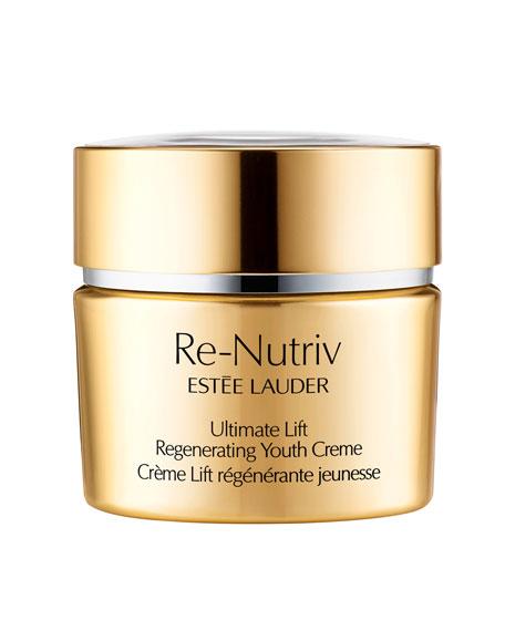 Re-Nutriv Ultimate Lift Regenerating Youth Crème, 1.7 oz.