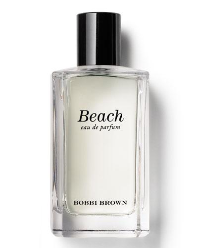 Beach Fragrance, 100 mL