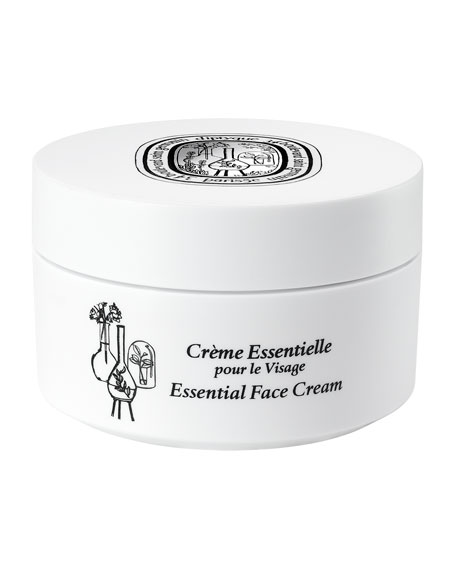 Essential Face Cream, 1.7 oz.