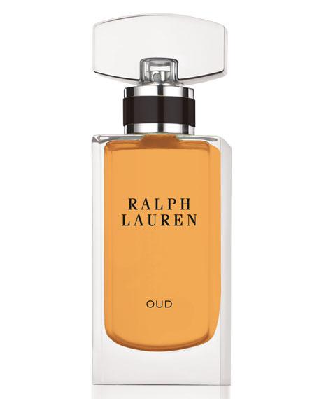 Ralph Lauren Oud Eau de Parfum, 50 mL