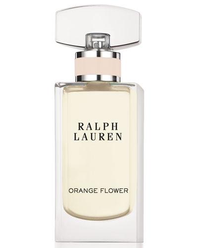 Orange Flower Eau de Parfum  50 mL
