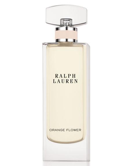 Orange Flower Eau de Parfum, 100 mL