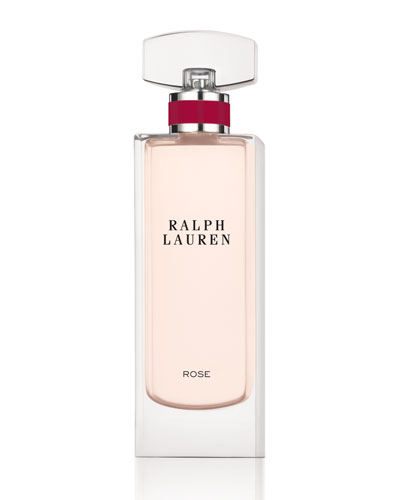 Rose Eau de Parfum, 100 mL
