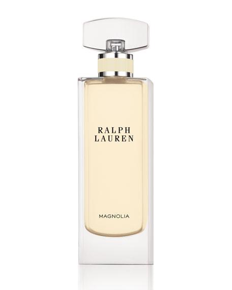 Magnolia Eau de Parfum, 100 mL