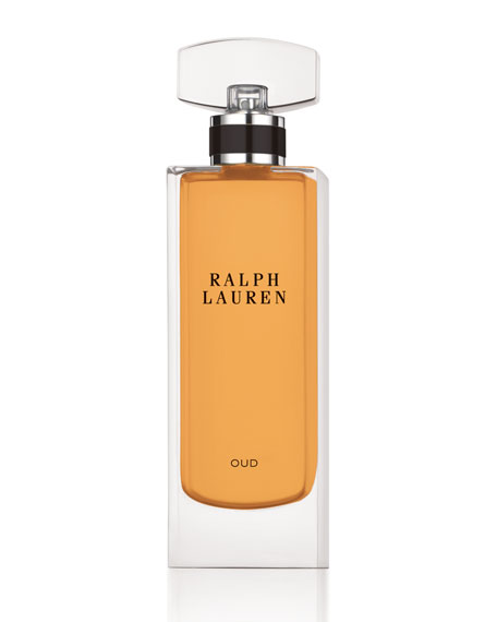 Oud Eau de Parfum, 100 mL