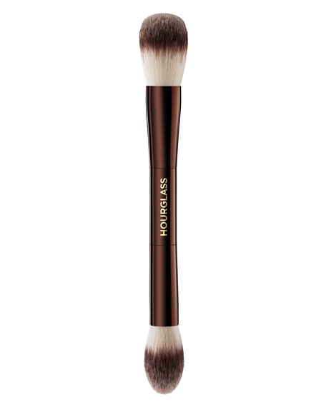 Ambient® Lighting Edit Brush