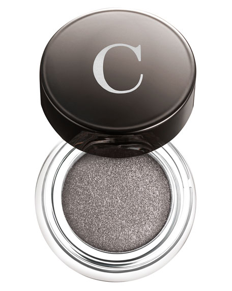 Chantecaille Mermaid Eye Color, Hematite