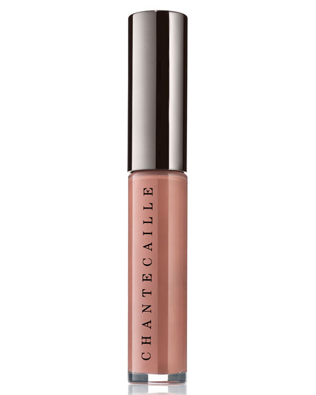 Chantecaille Matte Chic Long-Wearing Lipstick, Suzy
