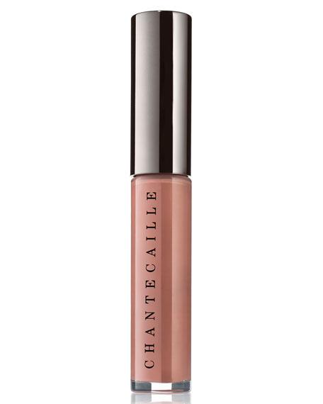 Matte Chic Long-Wearing Lipstick, Suzy