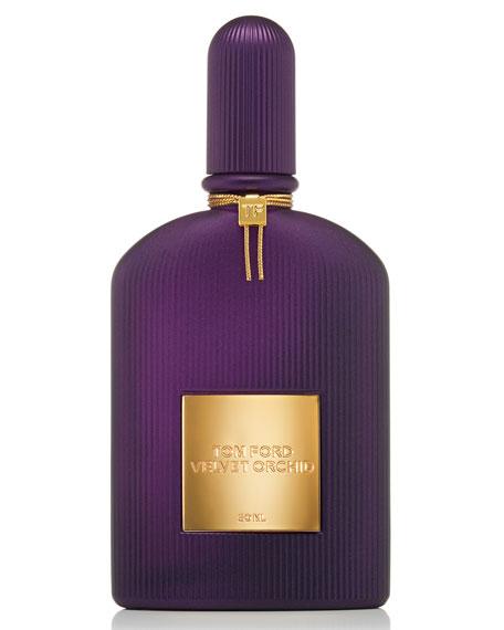 Velvet Orchid Lumière, 1.7 oz.