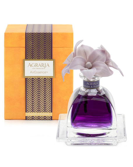 Agraria Lavender Rosemary AirEssence