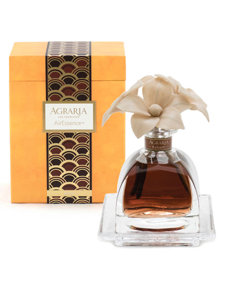 Agraria Balsam AirEssence, 7.4 oz./ 220 mL