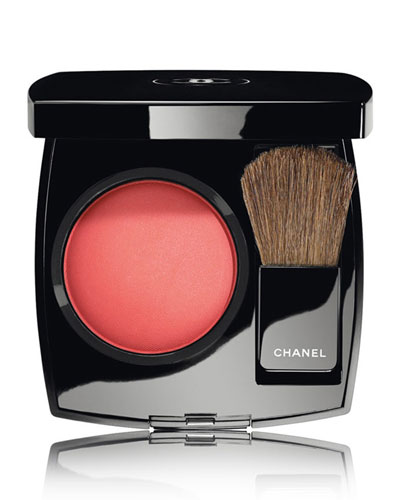 <b>JOUES CONTRASTE POWDER BLUSH</b><br>