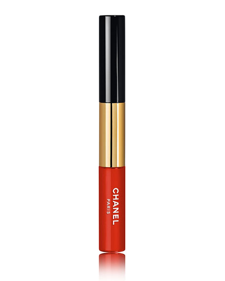 <b>ROUGE DOUBLE INTENSITÈ </b><br>- COLLECTION LIBRE <br>Ultra Wear Lip Colour