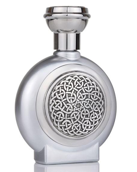 Heroine Pewter Perfume Spray, 100 mL