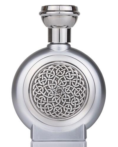 Heroine Pewter Perfume Spray  100 mL