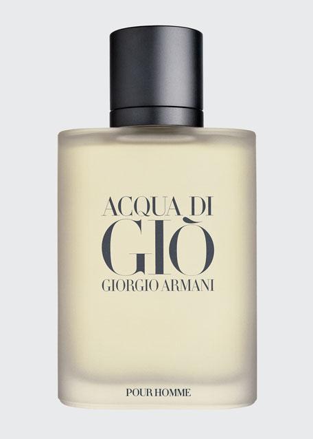 Acqua di Gio for Men Eau de Toilette, 1.7 oz./ 50 mL