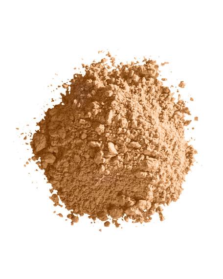 Perfecting Loose Powder 0.35 oz.