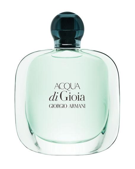 Giorgio Armani Acqua di Gioia, 1.7 oz./ 50