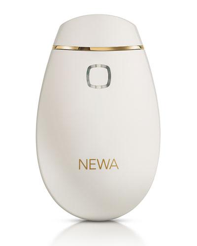 NEWA Skin Care System