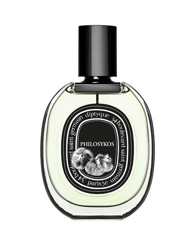Philosykos Eau de Parfum  2.5 oz./ 75 mL