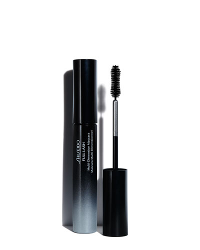 Full-Lash Dimension Mascara