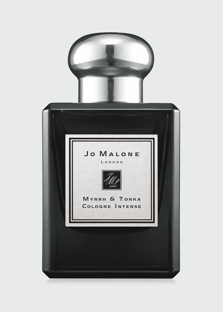 Jo Malone London Myrrh & Tonka Cologne, 50