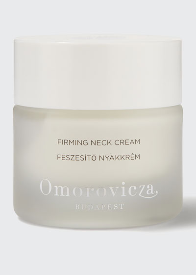 Firming Neck Cream  1.7 oz.