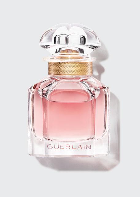Mon Guerlain Eau de Parfum Spray, 30 mL