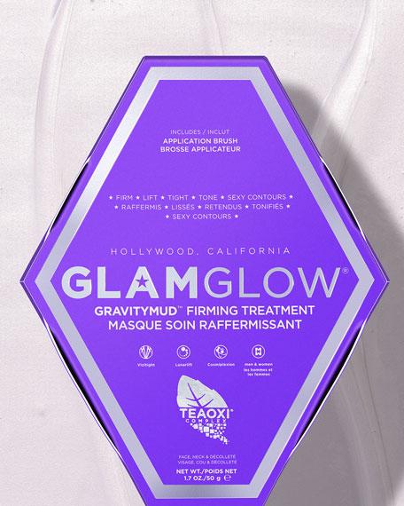 GRAVITYMUD Firming Treatment, 1.7 oz./ 50 g