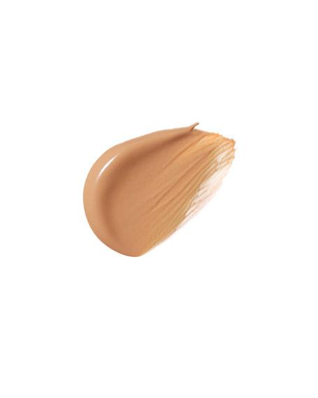 UV Protective Cream Tinted Broad Spectrum SPF 50+