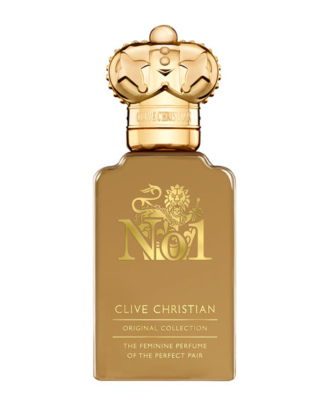 Clive Christian Original Collection No. 1 Feminine, 30