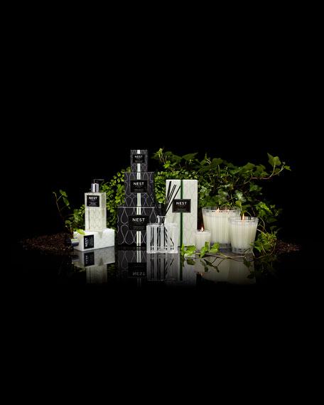 Tarragon & Ivy Liquid Soap, 10 oz./ 300 mL