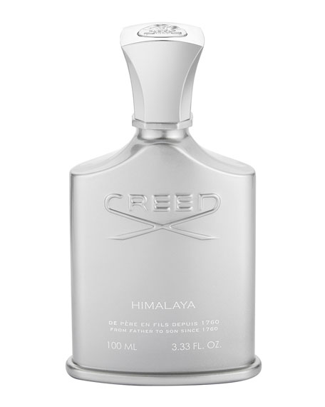 Creed Himalaya, 100 mL