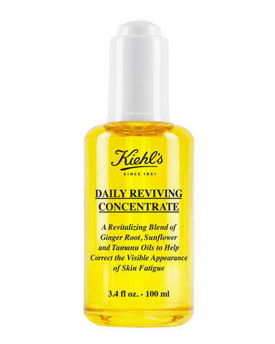 Daily Reviving Concentrate, 3.4 oz.