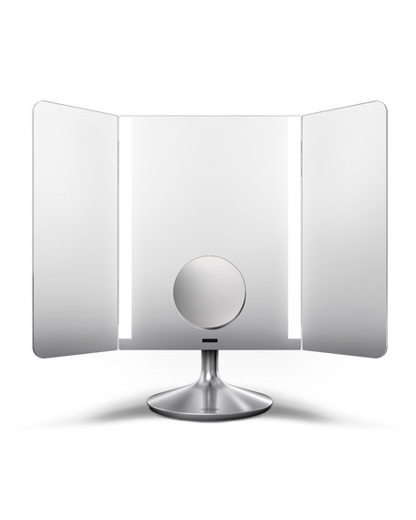 The Sensor Mirror Pro Wide-View