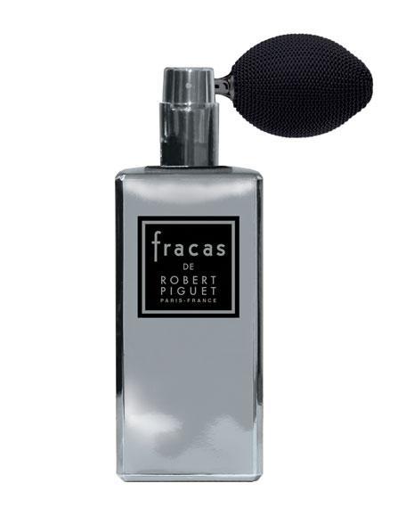 Exclusive Fracas Eau de Parfum Spray, Platinum Anniversary Edition, 3.4 oz./ 100 mL