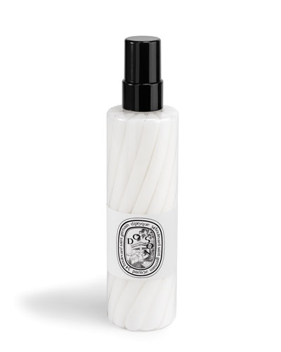 Do Son Body Mist, 6.8 oz.