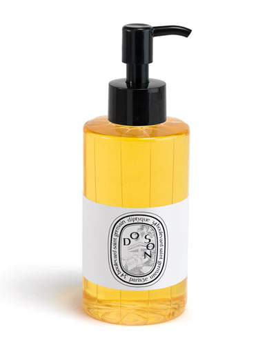Do Son Shower Oil, 6.8 oz.